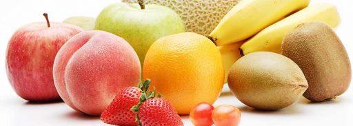 【健康的に痩せられる!】フルーツダイエットの効果的なやり方