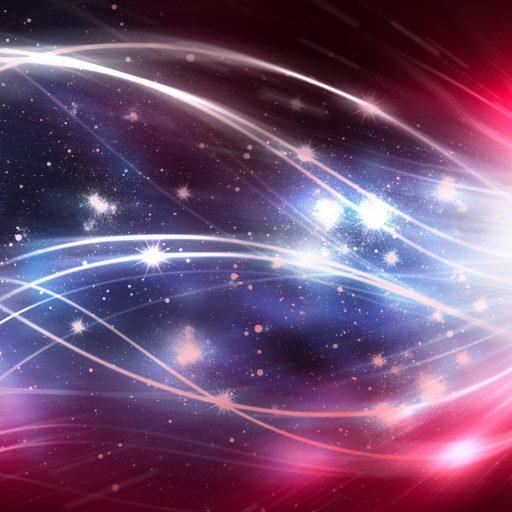 光より速いものは存在するの?