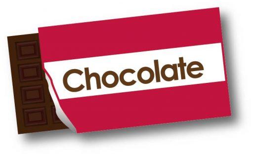 手軽にできるチョコレートダイエットの効果とやり方