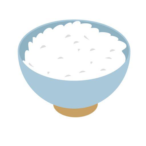 炭水化物ダイエットの効果とやり方