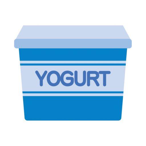 【美容・便秘にも良い】ヨーグルトダイエットの効果と方法