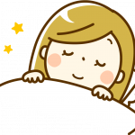 【不眠解消!】眠りを助けてくれる食べ物【10選】
