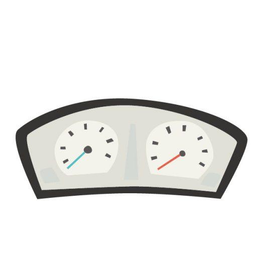 ホームページの表示速度測定ツールのリンク集
