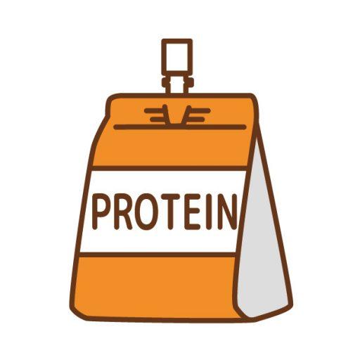 【痩せやすい体質に改善!】プロテインダイエットの効果とやり方