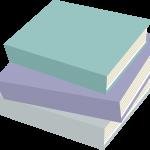 【本を電子化しよう】電子書籍の自炊のやり方