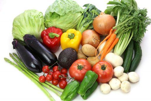野菜不足を安く(安価で)解消する方法