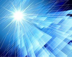 tech-light-background