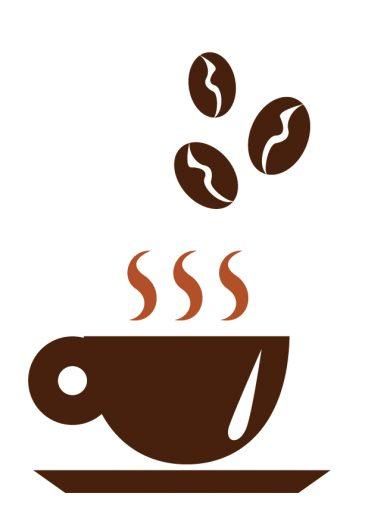 【脂肪燃焼効果】コーヒーダイエットの効果とやり方