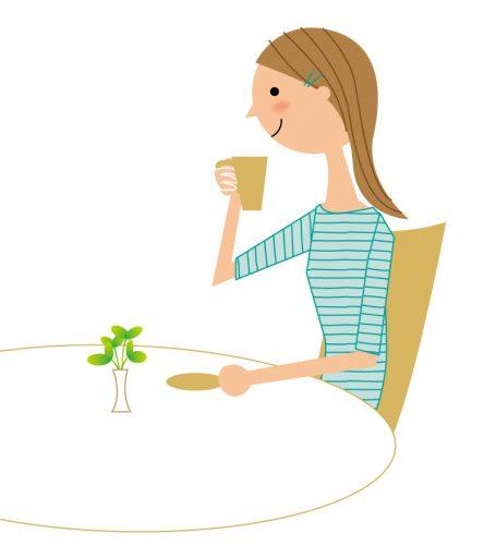 【飲むだけで簡単に痩せられる】白湯ダイエットのやり方