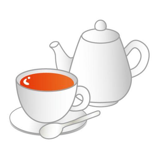 【脂肪燃焼効果】飲むだけの簡単なプーアル茶ダイエットのやり方