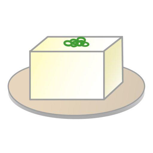 【減量・美容効果!】豆腐ダイエットの効果とやり方