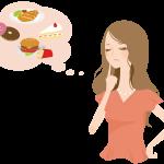 【大幅な体重減少!】ファスティング(断食)ダイエットの効果とやり方