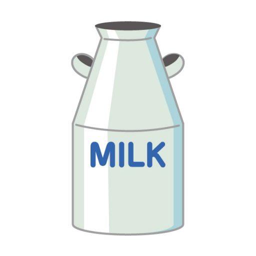 【痩せやすい体質に改善!】牛乳ダイエットの効果とやり方