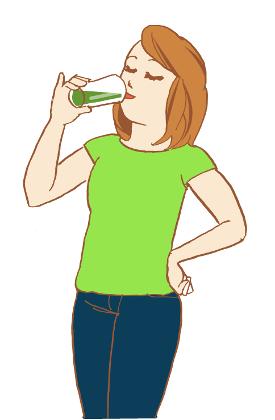 【脂肪燃焼・美肌効果】豆乳ダイエットの効果とやり方