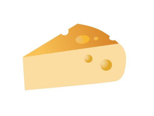 【脂肪燃焼と美肌効果!】チーズダイエットの効果とやり方