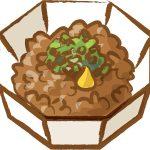 【血液がサラサラ!】納豆ダイエットの効果とやり方