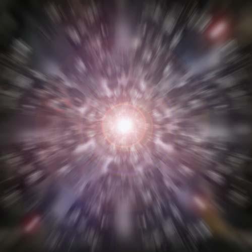 【どうしてこの世界が存在するの?】様々な万物理論の紹介