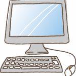 パソコンの上手な捨て方(廃棄方法)とは【パソコンの無料回収または買い取り!】