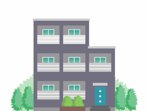 騒音の少ない賃貸マンション・アパートの上手な選び方