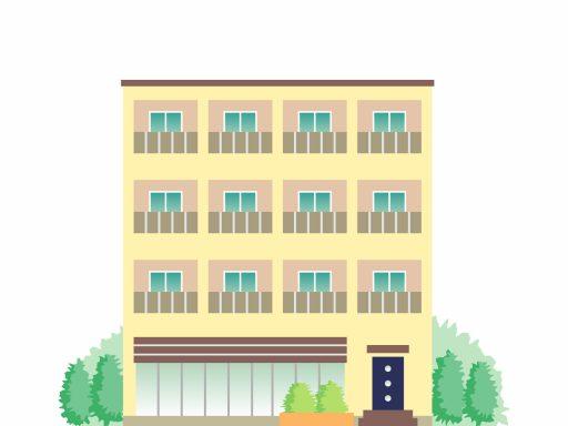 【賃貸】東京で賃料が一番安いの区の見つけ方
