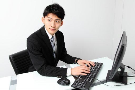 求人数の多いアルバイト求人サイトのリンク集