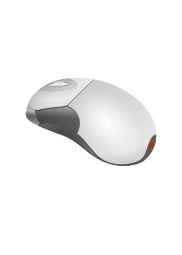 理想のマウスはどれ?マウスの通信方式から比較