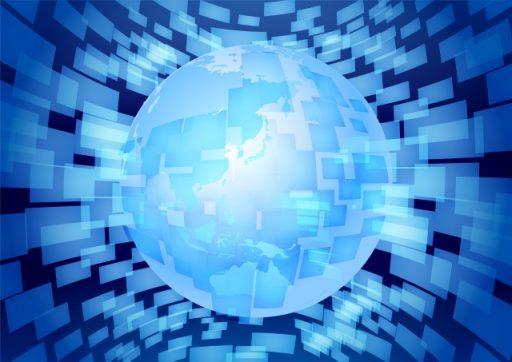 【脳が機械と融合】2030年、我々は仮想世界に住んでいる!?