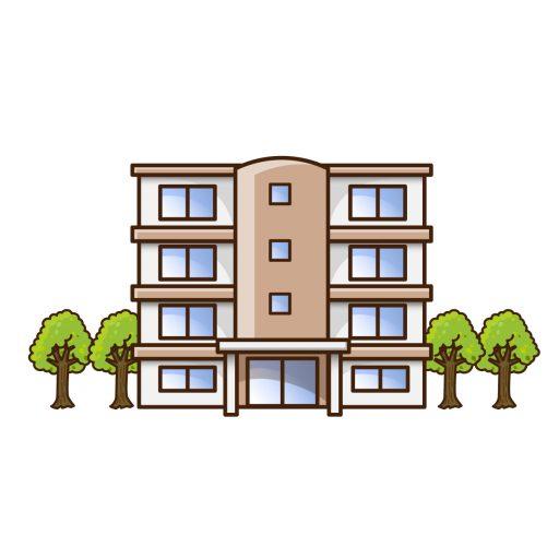 【ネットでの部屋探しに便利!】お勧めの賃貸サイトのリンク集【17選】