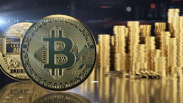 【将来、800万円!】ビットコインの著名人による価格予想はいくら?
