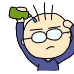 第一類医薬品・育毛剤の効果はどの程度なの?