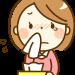 【睡眠不足解消!】鼻づまりを解消する方法【4選】