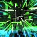 量子テレポーテーションで近い未来に「どこでもドア」は実現可能か?
